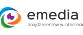 eMedia – Reklama w Internecie