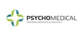 Psycho – Medical