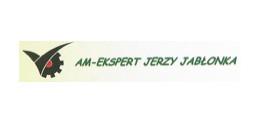 AM-EKSPERT Jerzy Jabłonka