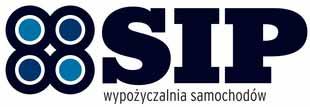 Wypożyczalnia Samochodów SIP | Lublin, Radom, Puławy